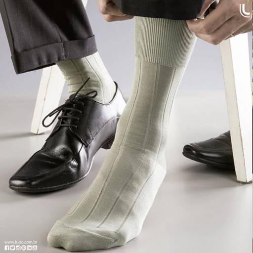 Lupo por Lojas Conceito Confecções e Calçados - Vestindo e Calçando Toda a Família