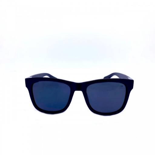 Óculos De Sol Serious Gangster Preto HP4706 em Jundiaí, SP por Ótica Di Fiori