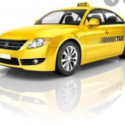 Comprar o produto de Frota taxis em A Classificar pela empresa Vilas Boas Soluções em Higienização Avançada em Botucatu, SP por Solutudo