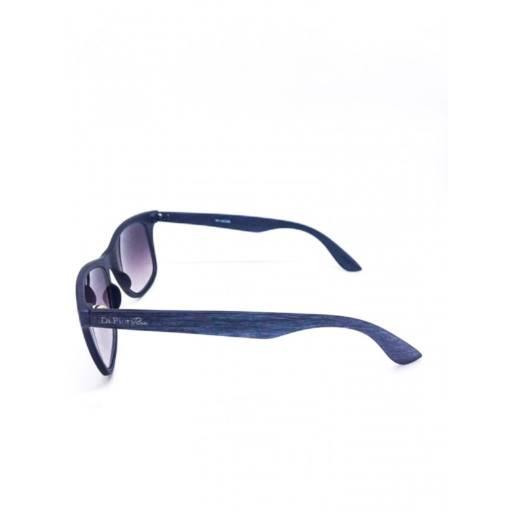 Óculos De Sol Di Fiori Nova York NY40306 em Jundiaí, SP por Ótica Di Fiori