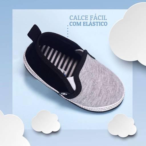 Comprar o produto de Molekinho em A Classificar pela empresa Lojas Conceito Confecções e Calçados - Vestindo e Calçando Toda a Família em Atibaia, SP por Solutudo