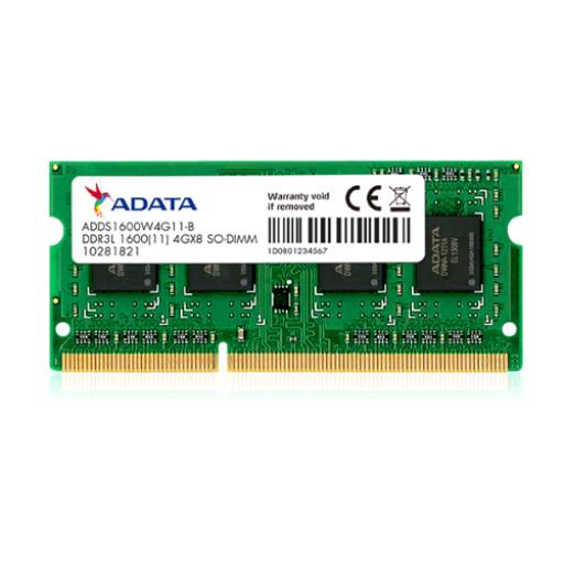 Memória DDR3L 4GB notebook em Botucatu, SP por Multi Consertos - Celulares,  Informática e Vídeo Games