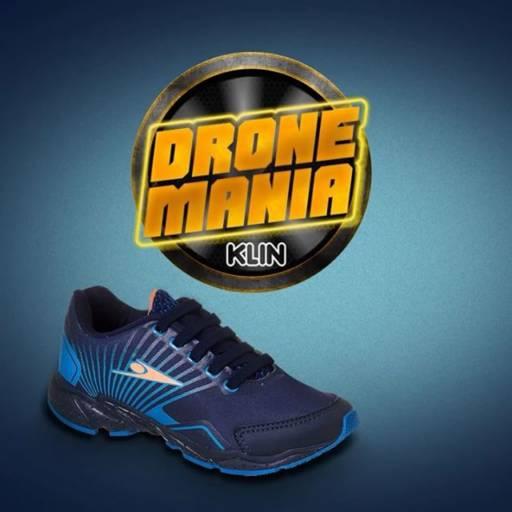 Comprar o produto de tênis,sandálias KLIN em Sapatos pela empresa Lojas Conceito Confecções e Calçados - Vestindo e Calçando Toda a Família em Atibaia, SP por Solutudo