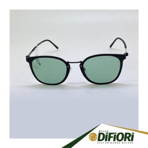 Óculos De Sol StepperS ST-91003 em Jundiaí, SP por Ótica Di Fiori