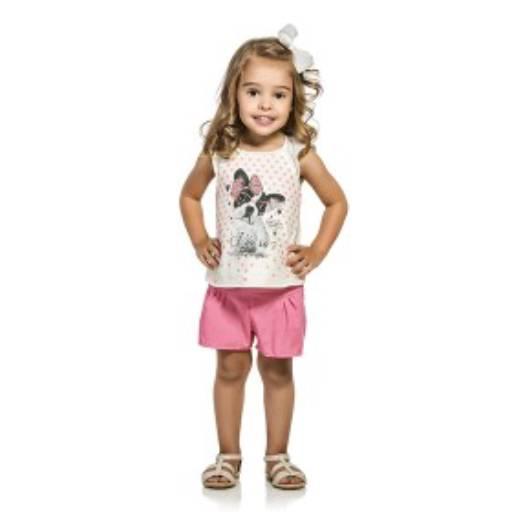 Comprar o produto de Moda Infantil em A Classificar pela empresa Lojas Conceito Confecções e Calçados - Vestindo e Calçando Toda a Família em Atibaia, SP por Solutudo