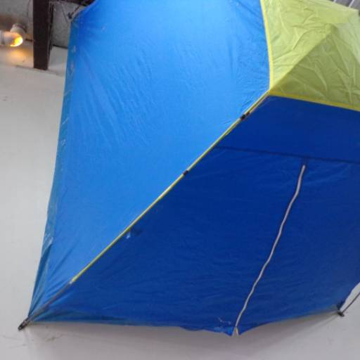 Barraca para Camping por Rancho Pantaneiro Casa Agropecuária