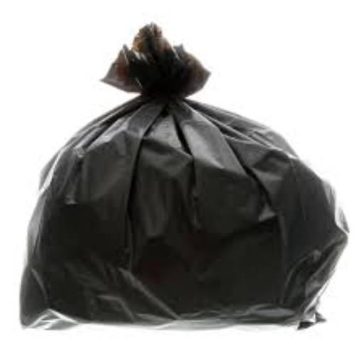 Comprar o produto de Sacos para Lixo de 60 litros kg em Outros pela empresa TRESKOS em Botucatu, SP por Solutudo
