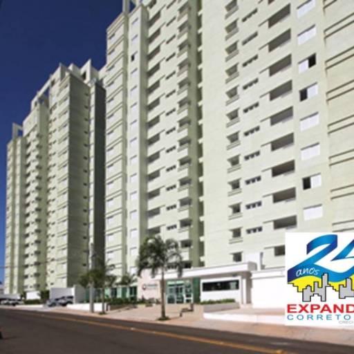 Comprar o produto de Apartamento na Região Central em Venda - Apartamentos pela empresa Expande Corretora em Botucatu, SP por Solutudo
