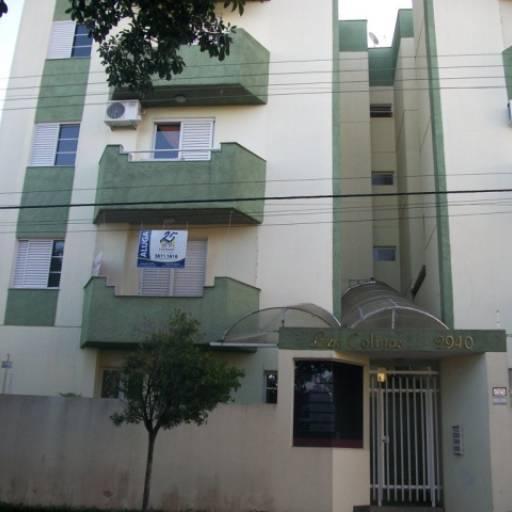 Comprar o produto de Apartamento em Outros pela empresa Expande Corretora em Botucatu, SP por Solutudo