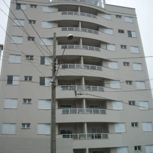 Comprar o produto de Apartamento em Excelente Localização - à 5 min do Centro em Outros pela empresa Expande Corretora em Botucatu, SP por Solutudo