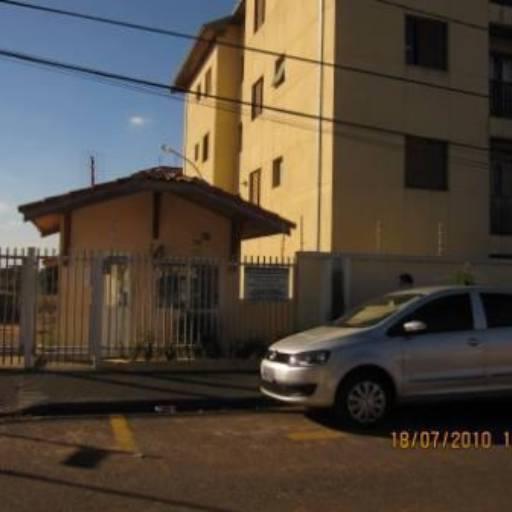 Comprar o produto de Apartamento - Vila Suiça em Aluguel - Apartamentos pela empresa Expande Corretora em Botucatu, SP por Solutudo