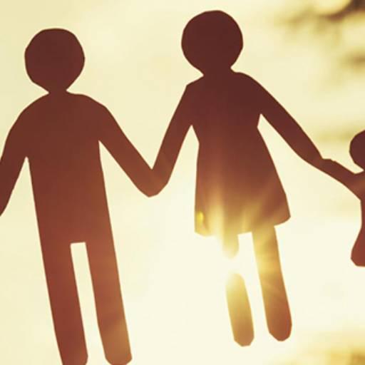 Direito de Família em Atibaia, SP por Fabiana Duarte Advocacia