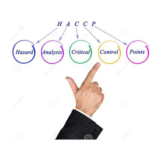Comprar o produto de Controle Integrado de Pragas (CIP) em Outros pela empresa Dedetizadora Maxprag Tietê, Cerquilho e Região em Tietê, SP por Solutudo