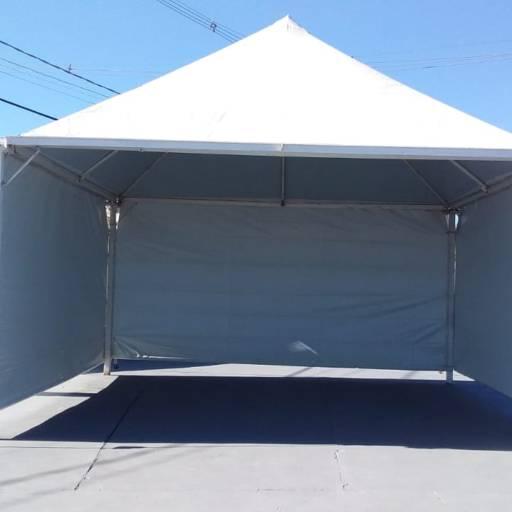 Comprar o produto de Tenda em Outros Serviços pela empresa Stand Plus em Botucatu, SP por Solutudo