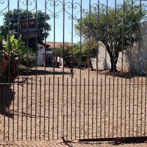 Casa -  Parque Residencial Convíveo por Ideal Imóveis