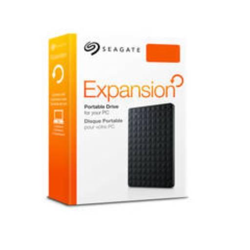 Comprar o produto de HD EXTERNO 1 TERA em Acessórios de PC pela empresa Eletti Informática em Botucatu, SP por Solutudo