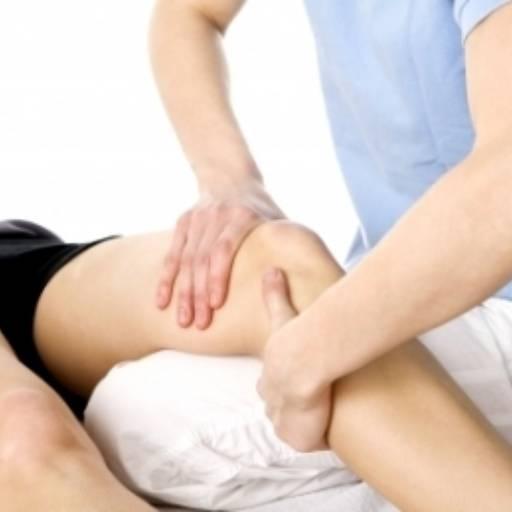 Comprar o produto de Reabilitação Fisioterapêutica  em Outros Serviços pela empresa Espaço Corpo Vital em Botucatu, SP por Solutudo
