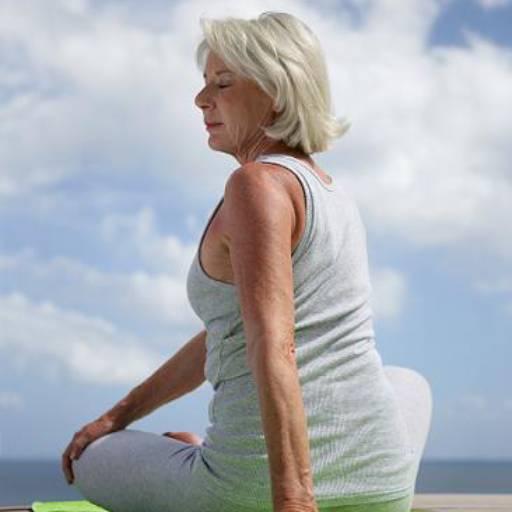 Comprar o produto de Prevenção e tratamento para idosos, exercícios na terceira idade em Outros Serviços pela empresa Espaço Corpo Vital em Botucatu, SP por Solutudo