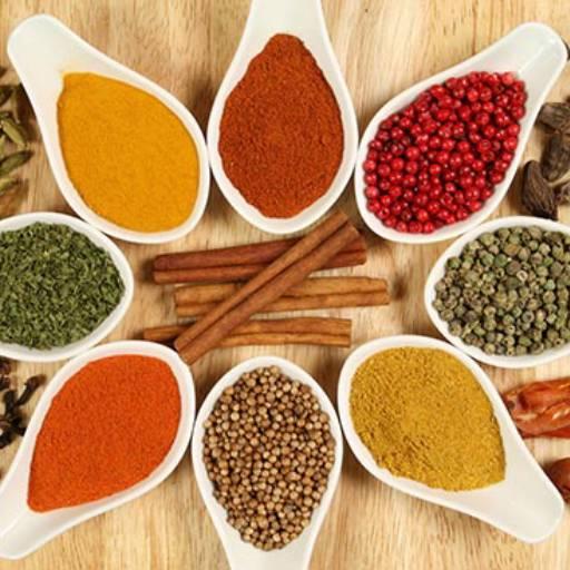 Comprar o produto de Especiarias & Condimentos em Alimentos e Bebidas pela empresa Zé do Queijo em Botucatu, SP por Solutudo