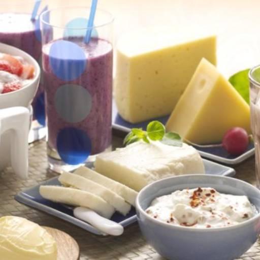 Comprar o produto de Laticínios em Alimentos e Bebidas pela empresa Zé do Queijo em Botucatu, SP por Solutudo
