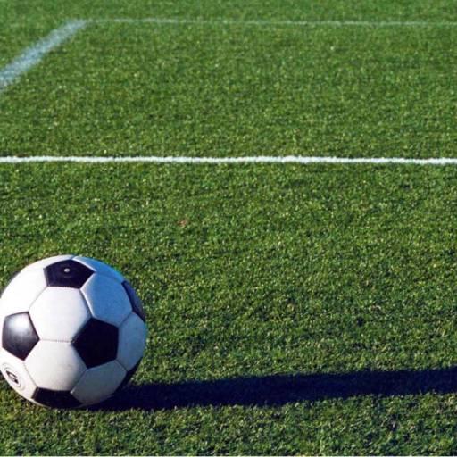 Comprar o produto de Aluguel de Quadra 1h em Locação de Quadra pela empresa Big Soccer em Atibaia, SP por Solutudo