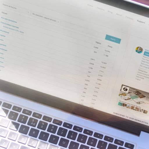 Sua empresa no Google por Lux Tecnologia - Criação de Sites em Jundiaí   Desenvolvimento de Sites em Jundiaí
