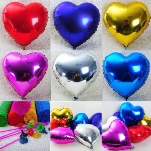 Balões ...!!! por Eloy Festas
