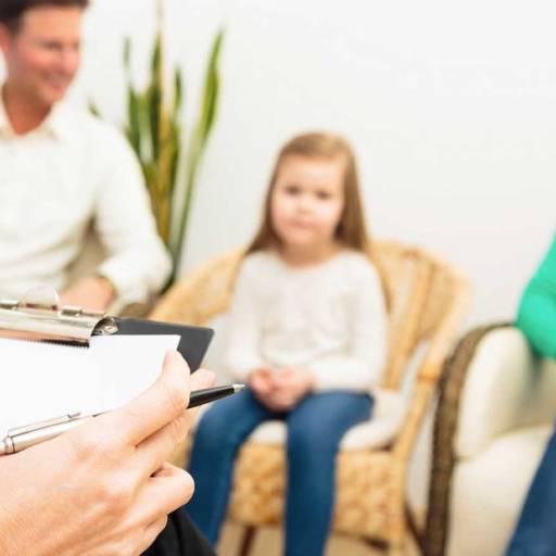 Psicoterapia Infantil por Maria Christina Savoy Soares