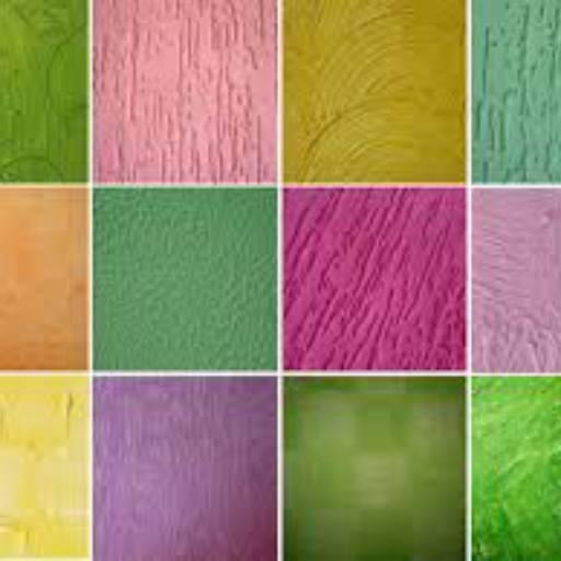 Textura por A & Y Pinturas