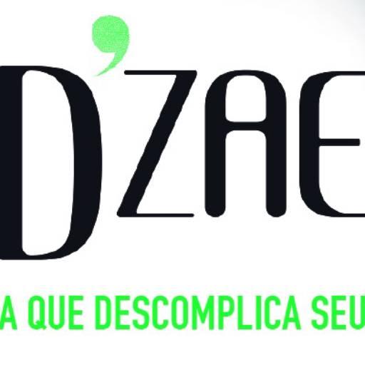 Produção de conteúdo e estratégias (Facebook, Instagram e Google Adwords) por Dzae BR Comunicação