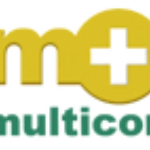 Comprar o produto de Contabilidade em Outros Serviços pela empresa Multicon Assessoria Empresarial em Botucatu, SP por Solutudo