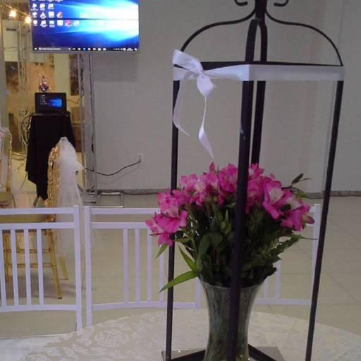 Comprar o produto de Locação de TVs em Aluguel de Equipamentos pela empresa ABM Produções em Aracaju, SE por Solutudo