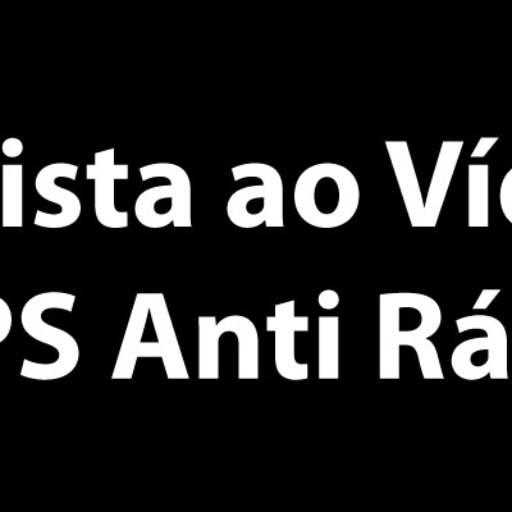 Comprar o produto de DPS Anti Ráio em Co-working pela empresa Eletro Carlos - Ar Condicionado e Elétrica Residencial em Botucatu, SP por Solutudo