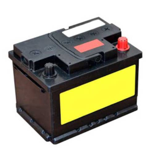 Baterias de carro por Auto Elétrica Eletricar