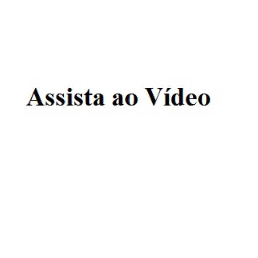 Comprar o produto de Ar condicionado eletrolux 18k em Outros Serviços pela empresa Eletro Carlos - Ar Condicionado e Elétrica Residencial em Botucatu, SP por Solutudo