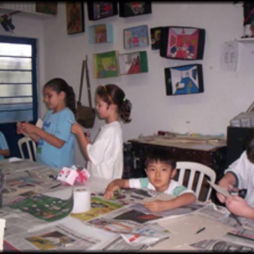 Comprar o produto de ARTES em Educação pela empresa Escola CEFI em Atibaia, SP por Solutudo