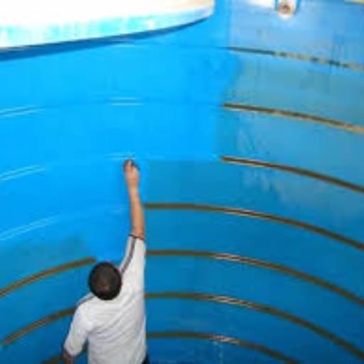 Limpezas de caixa d'água por Recycla
