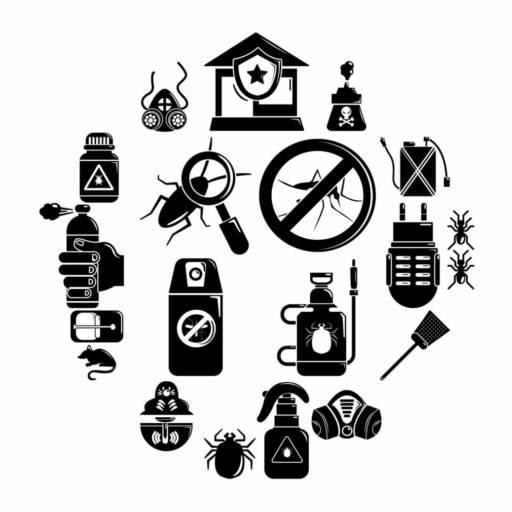 Dedetização de Empresas por Recycla