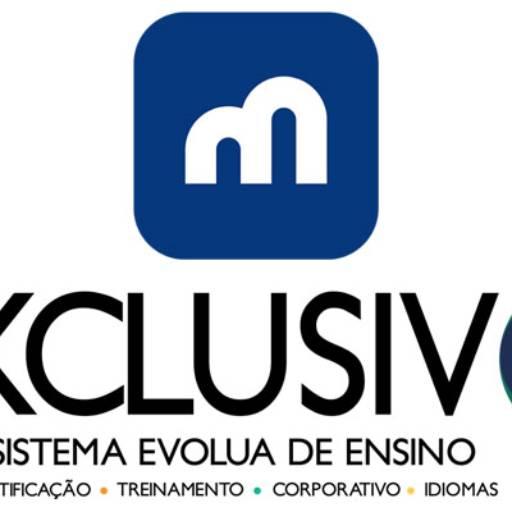 Comprar o produto de Operador de caixa 12 em A Classificar pela empresa Microlins agora é Exclusive Educação em Botucatu, SP por Solutudo