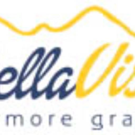 Comprar o produto de Artesanato em granitos e mármores. em Casa, Móveis e Decoração pela empresa Bella Vista Mármores e Granitos em Botucatu, SP por Solutudo