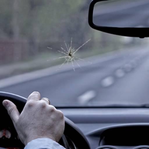 Reparos de trincas por Bettio Vidros e Acessórios para Autos e Caminhões