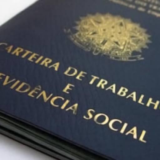 Comprar o produto de Direito Trabalhista em Outros Serviços pela empresa Oliveira & Castro Advogados Associados em Joinville, SC por Solutudo