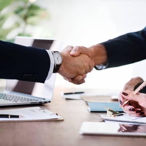 Abertura de Empresas - 30% de Desconto por Escritório Torres Neves