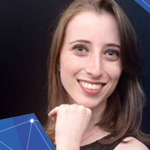 Comprar o produto de Alessandra K. Baldin -  Organizadora do PsiCongresso em Saúde pela empresa I PsiCongresso de Jundiaí em Jundiaí, SP por Solutudo