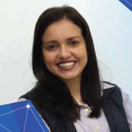 Vanessa de Oliveira - Organizadora do PsiCongresso por I PsiCongresso de Jundiaí