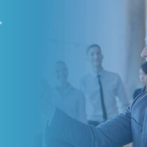 Comprar o produto de Desenvolvimento de Lideranças em Treinamentos e Palestras pela empresa Tsurus – Psicologia & Desenvolvimento de Pessoas em Jundiaí, SP por Solutudo