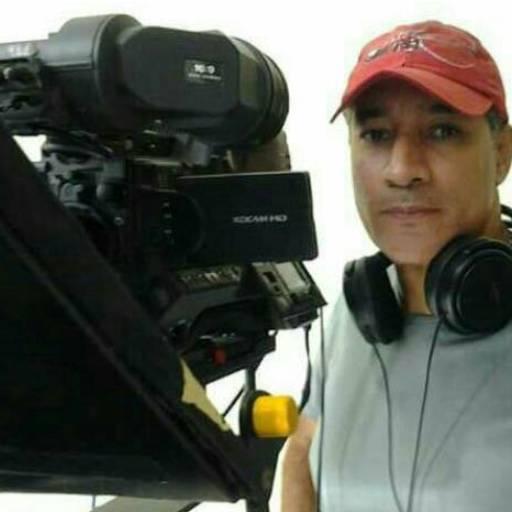 Filmagens  por ABM Produções