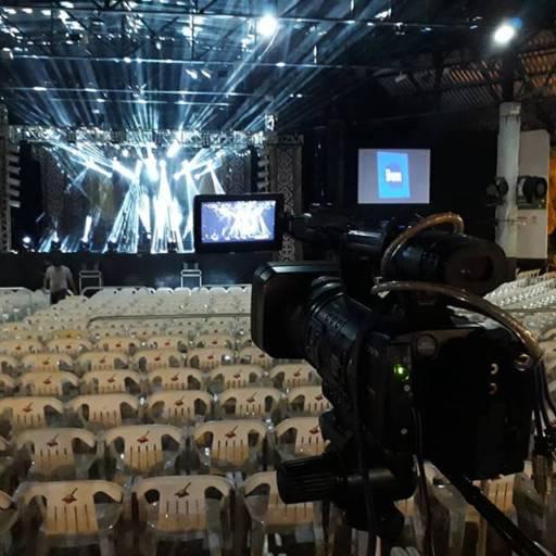Comprar o produto de Filmagens  em Festas e Eventos pela empresa ABM Produções em Aracaju, SE por Solutudo