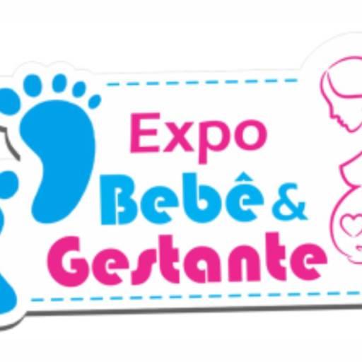 Expo Bebê e Gestante por Mídia Máxima Gráfica e Editora