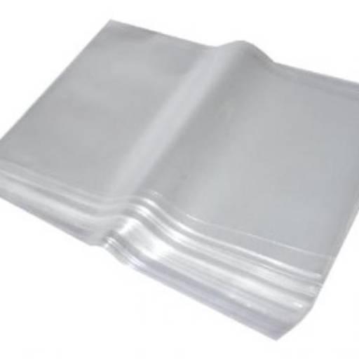 Comprar o produto de Saco Plástico  em Mais Categorias pela empresa Eloy Festas em Jundiaí, SP por Solutudo